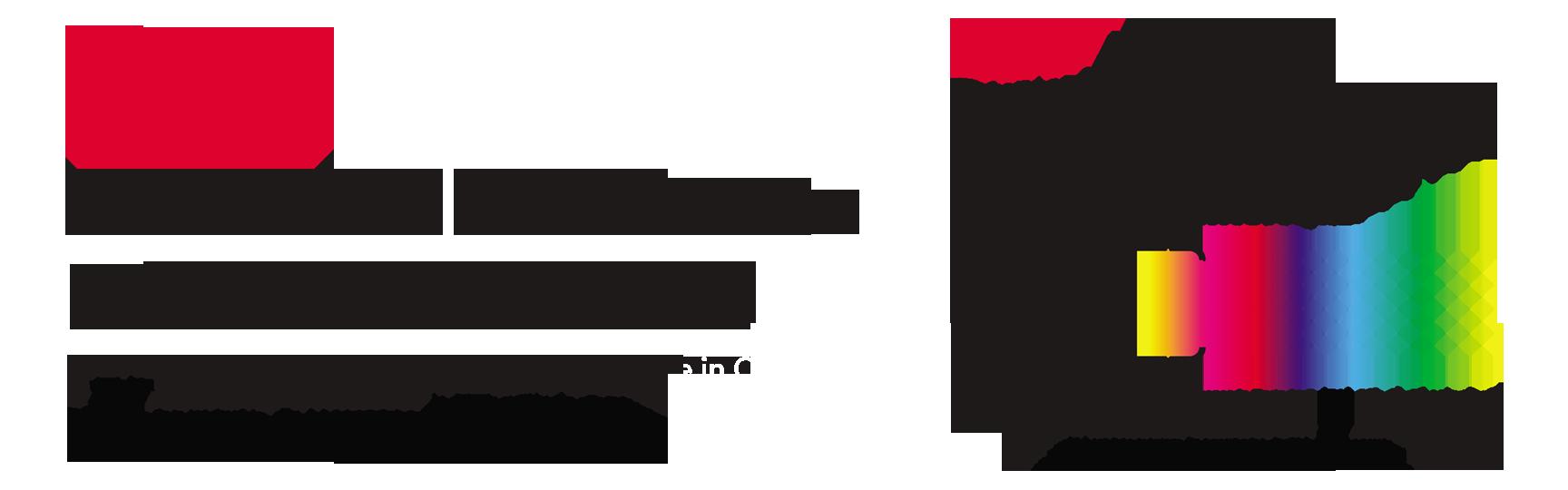 3M Certified Fabricator Certification